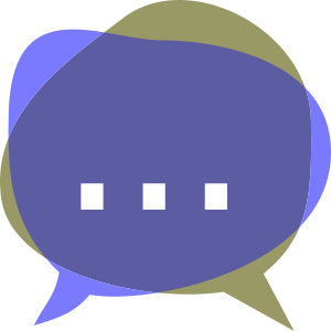 playSMS_logo_icon